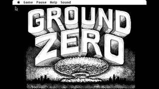 Ground Zero - Best of the Mac