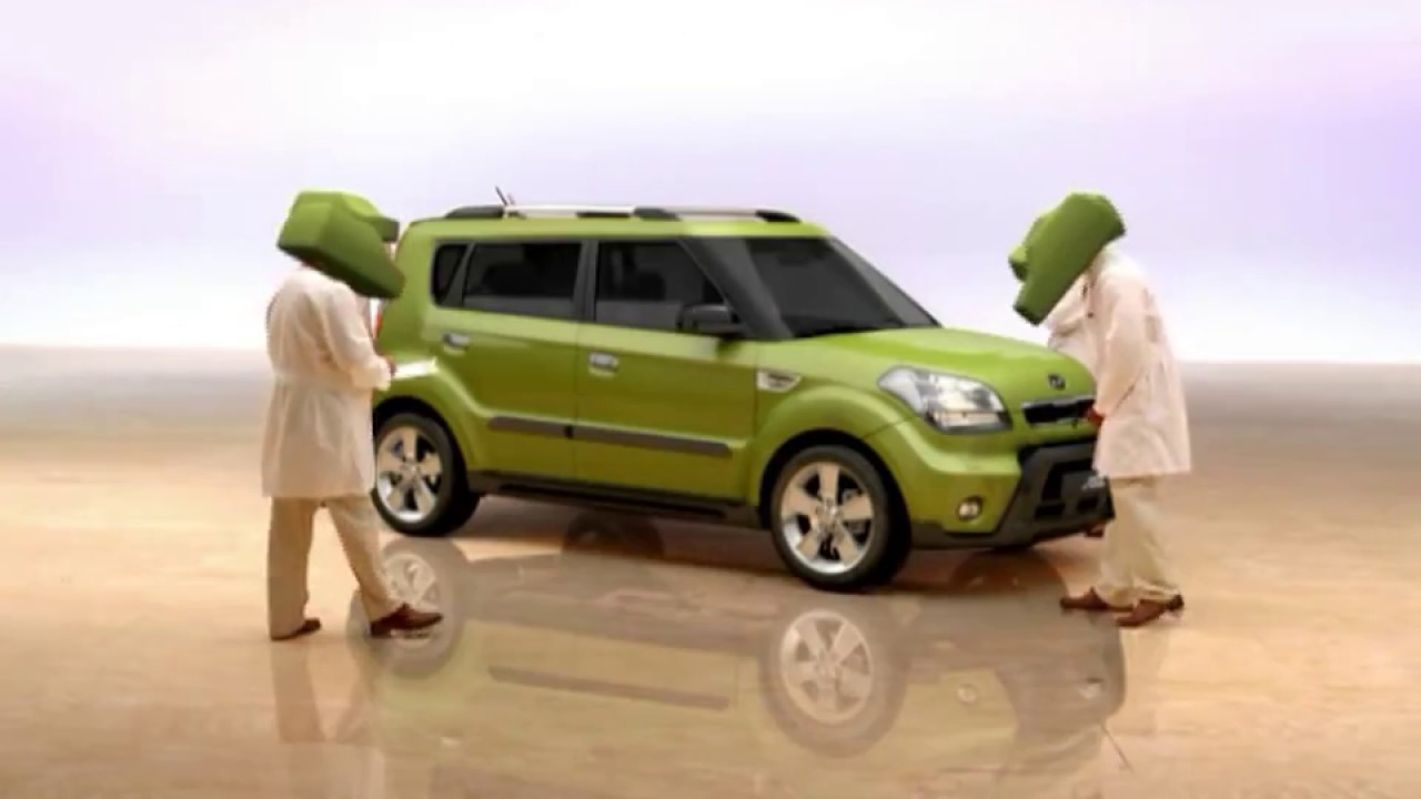 first has production car for carjunkie a the wheel is since s was review model year been in front kia engine available drive soul