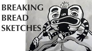 Play Breaking Bread