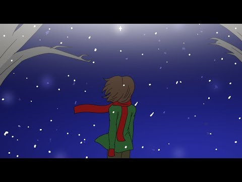 North Star - An Undertale Animation