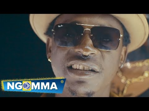 nyandu-tozzy--i-don't-care-ft-chin-bees-[official-video]