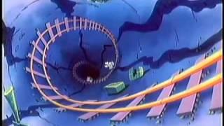 Super Mario Bros super show episode 39