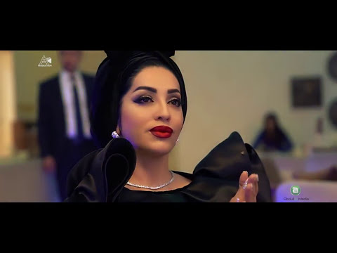 New Year 2018 Tajikistan Concert with Tamoshow & AMC TV