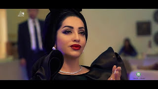 New Year 2018 Tajikistan Concert with Tamoshow & AMC TV