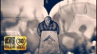 Смотреть клип Napalm Death - Standardization