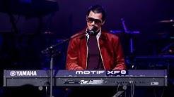 Travel ✈️ Chicago El DeBarge Live in Concert 10.19.19