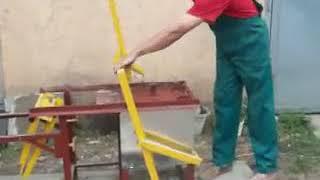 Купить тротуарную плитку в Харькове, качественную http://www.plitka-kharkov.kh.ua