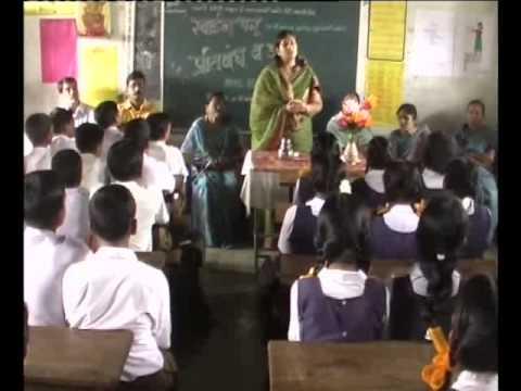 Dhananjay Mahadik Yuvashakti Documentry 2013