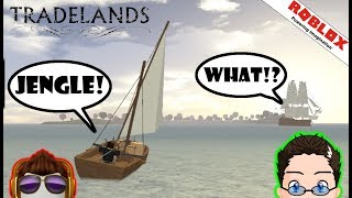 Tradelands - With Jengle12 - A Tutorial