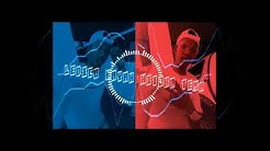 Ledico maya audio 2020