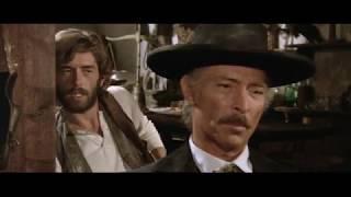 Большая дуэль/The Grand Duel 1972