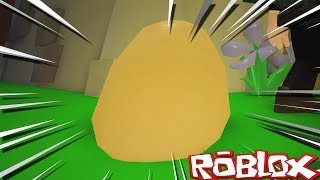 OPENING JAJEK W MINING SIMULATOR! • ROBLOX [#80]