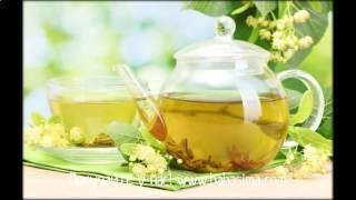 Монастырский чай Малышева рекомендует