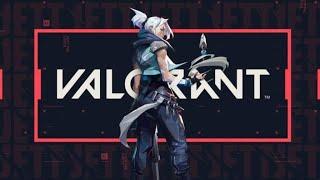 🔴 igramo Valorant !!!/sviiii brzo na live🔴