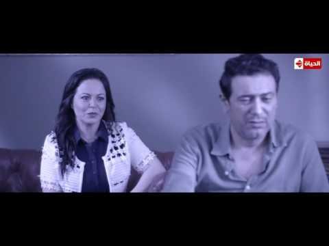 مسلسل قصر العشاق - الحلقة الثامنة والعشرون - Kasr El 3asha2 Series / Episode  28