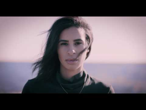 Jessica Manning - Homestead (Official Video)