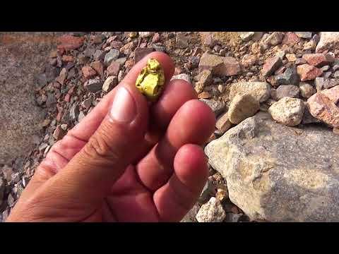 Камень хризолит есть такой в природе