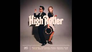 "Get ""Morning Joy"" on our new record ""High Roller"" out now! Download..."