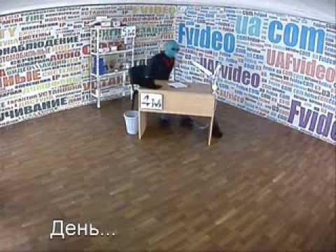 Видеонаблюдение системы безопасности купить онлайн