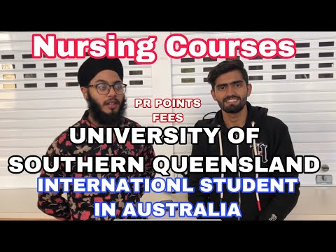 nursing-courses-,-universities-and-fees-per-year-|-australia-|-real-student-experience
