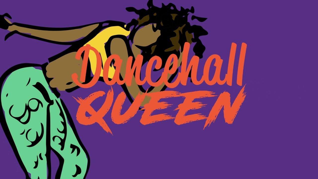 Download Putzgrilla X Kalibandulu X Bay-C - Dancehall Queen