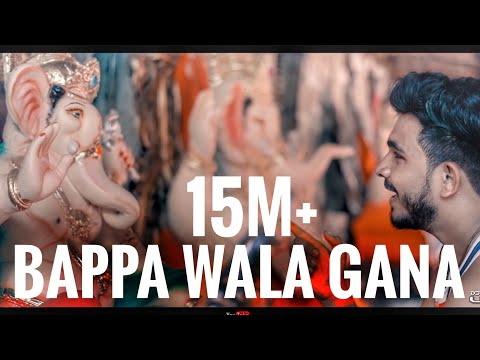 dev-bappa-||-rap-version-||-sanju-rathod-||-bappa-wala-gana-||-tiktok-||-viral-song