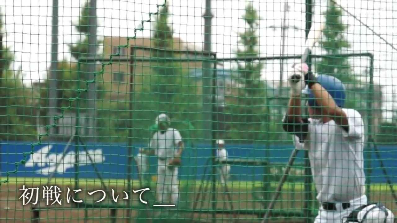 大学 部 野球 学院 青山