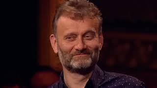 Taskmaster - Series 4, Episode 4 | 'Friendship is Truth'