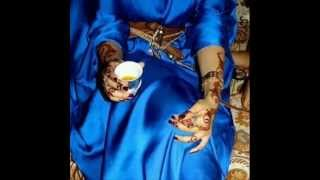 Yemen Zaffa songs
