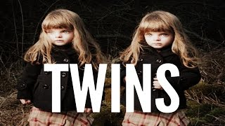 The Twins || Creepy Short Stories #1