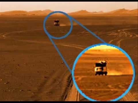 Mars Photos You Won't Believe!!!  Hqdefault
