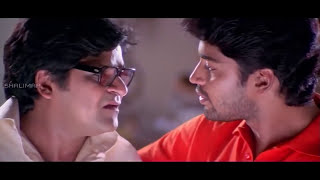 Ali Latest Best Comedy Scenes Back to Back || T...