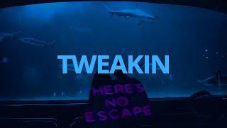 Luh Kel - Tweakin with IV Jay // Lyrics