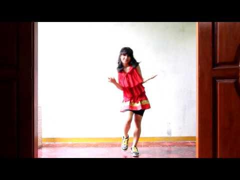Dance Cover JKT48 - Fortune Cookie Yang Mencinta