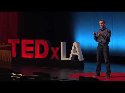How Will Artificial Intelligence Affect Your Life   Jeff Dean   TEDxLA