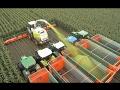 Download Video Modern Technology Agriculture Huge Machines MP4,  Mp3,  Flv, 3GP & WebM gratis