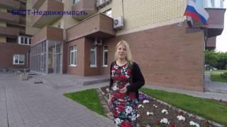 видео Новостройки в Таганском от 6.89 млн руб за квартиру от застройщика