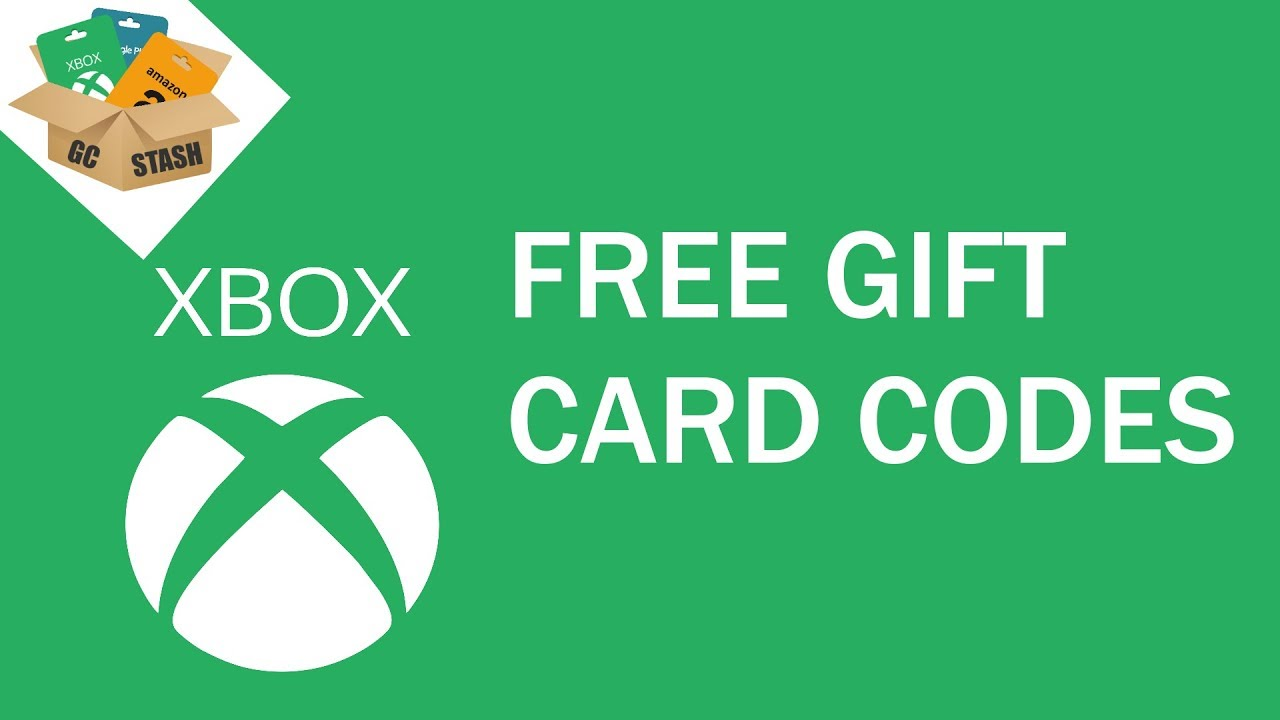 How To Get Free Xbox Gold Membership 2019 Free Xbox Live
