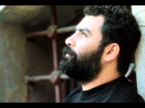 Ahmet Kaya Dost Düşmana Karşı