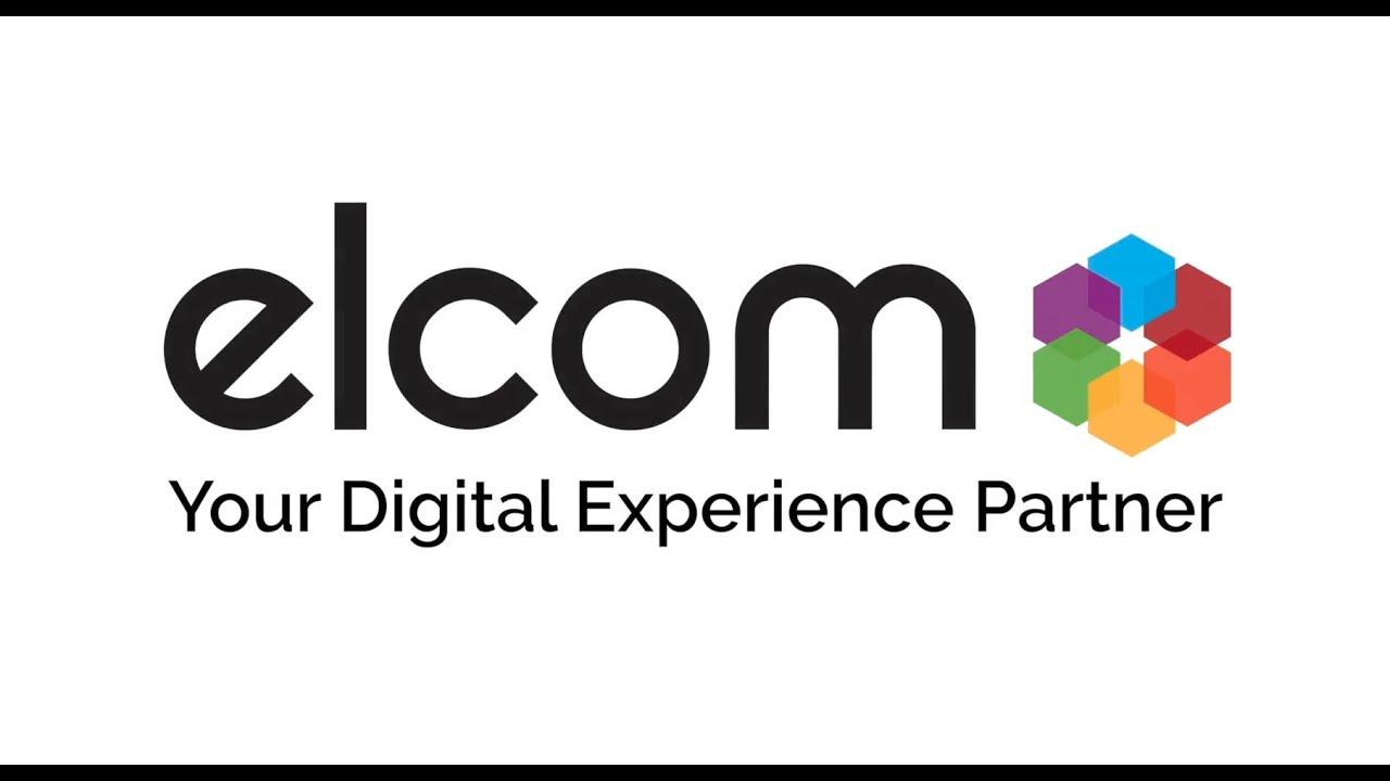 Download Elcom - Your Digital Experience Partner