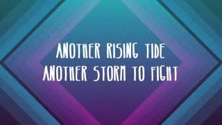 Skipping Stones - Claire de Lune