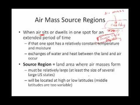 Chapter 08A Air Masses Intro.mp4