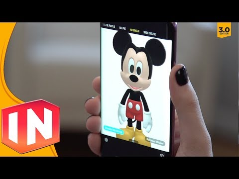 disney-infinity-lives-on-in-new-samsung-ar-initiative