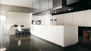 arredamenti torino mobili torino cucine torino giriga