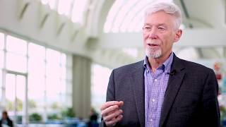 PD-1 & PDL-1 combinations with CAR T-cell therapy