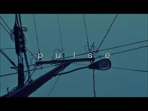 Moderat & Tale Of Us - Pulse 1.2