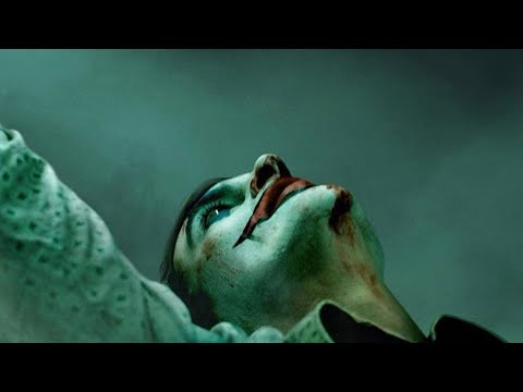 JOKER Trailer Teaser [HD] in theater 4 october