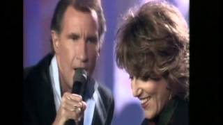 "Bill Medley & Jennifer Warnes: ""(I"