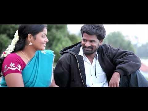 കൊച്ചമ്മയുടെ അസുഖം എന്താ എന്നു മനസിലായി|Malayalam Movise|Malayalam Romantic Scenes from YouTube · Duration:  5 minutes 50 seconds
