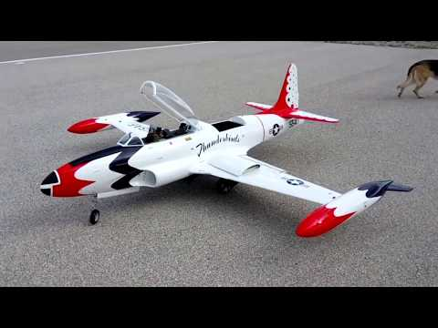 T-33 FEI BAO MAIDEN FLIGHT DOUNIS AIRFIELD